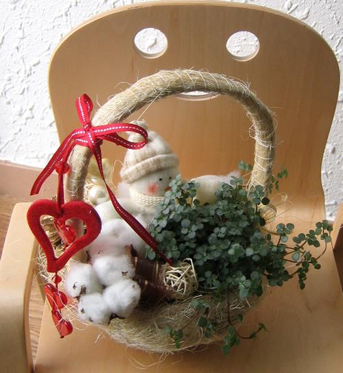 クリスマスアソート
